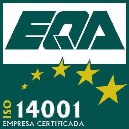 ISO14001 VENTANAS DE PVC en BARCELONA, Puertas de PVC, Cerramientos de PVC